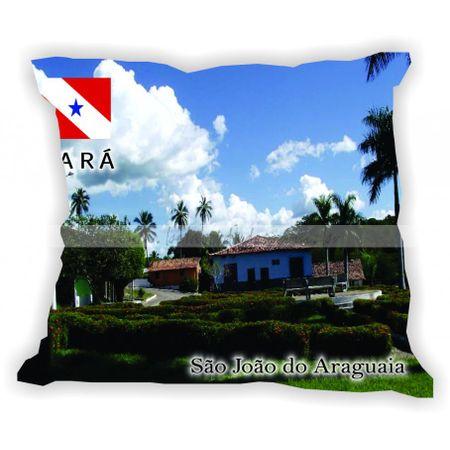 para-gabaritopara-saojoaodoaraguaia