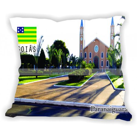 goias-101a200-gabaritogois-paranaiguara