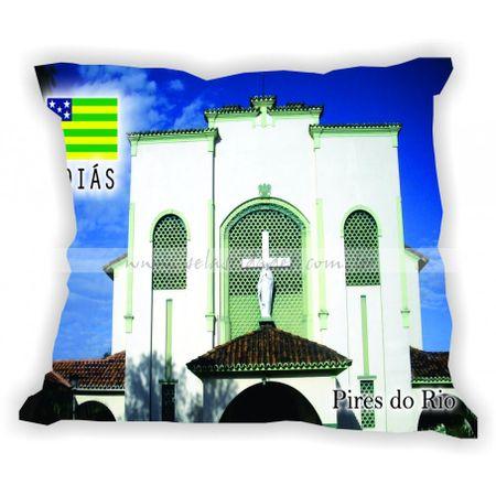 goias-101a200-gabaritogois-piresdorio