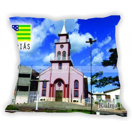 goias-101a200-gabaritogois-rialma