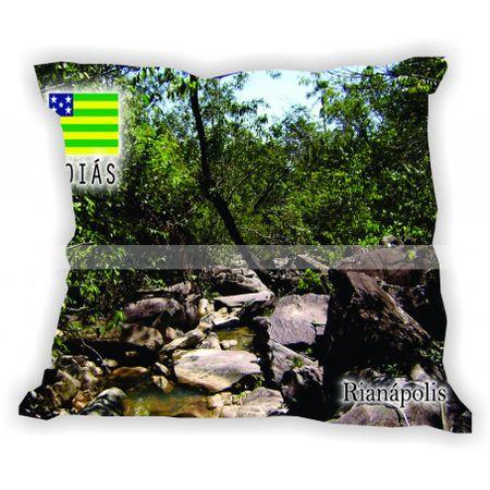 goias-101a200-gabaritogois-rianapolis