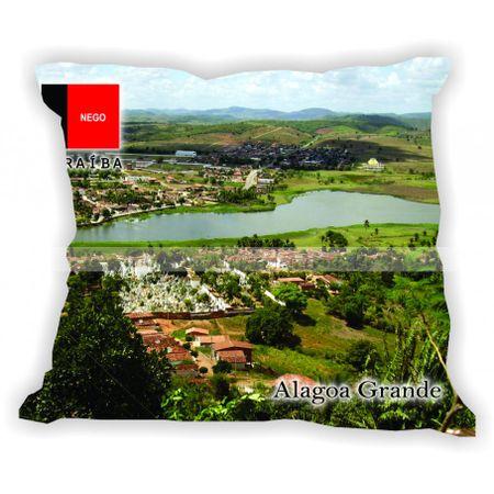 paraiba-001a100-gabaritoparaiba-alagoagrande