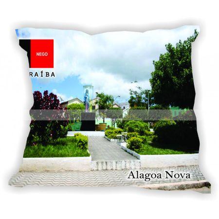 paraiba-001a100-gabaritoparaiba-alagoanova