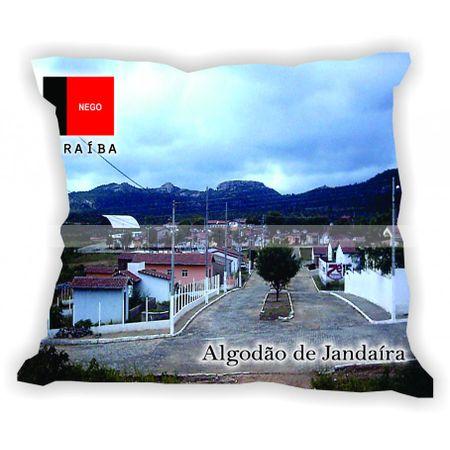 paraiba-001a100-gabaritoparaiba-algodaodejandaira