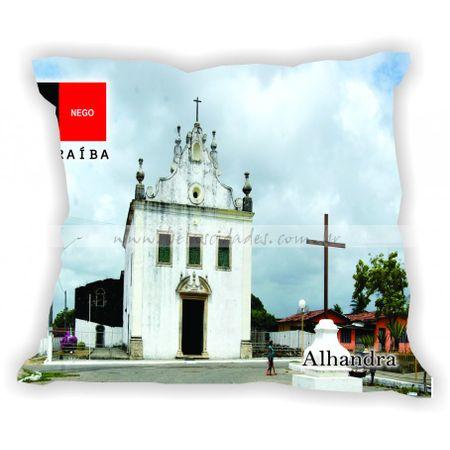 paraiba-001a100-gabaritoparaiba-alhandra