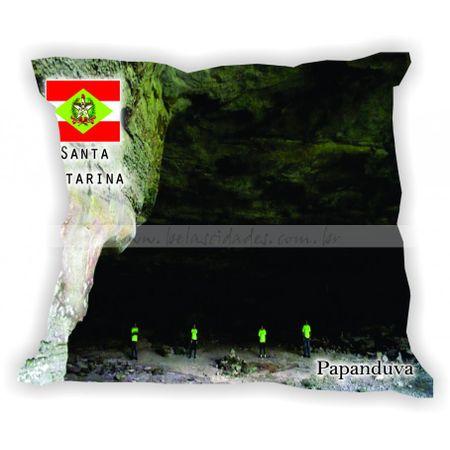santacatarina-gabaritosantacatarina-papanduva