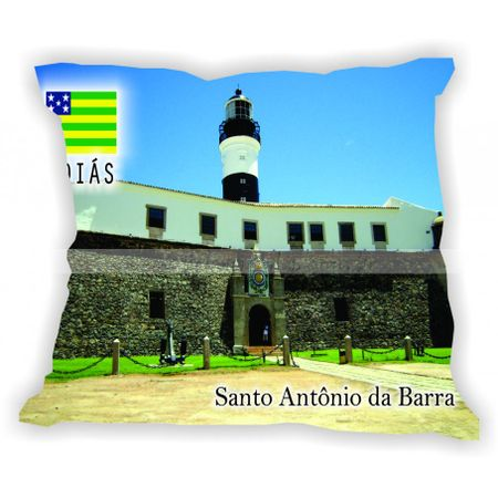 goias-201afinal-gabaritogois-santoantoniodabarra