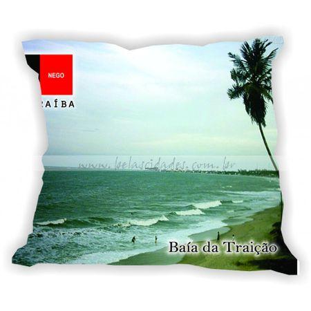 paraiba-001a100-gabaritoparaiba-bahiadatraicao