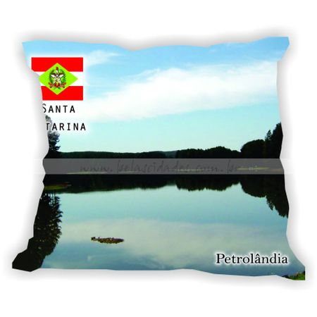santacatarina-gabaritosantacatarina-petrolandia