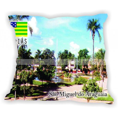 goias-201afinal-gabaritogois-saomigueldoaraguaia