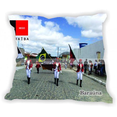 paraiba-001a100-gabaritoparaiba-barauna