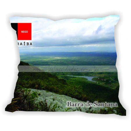 paraiba-001a100-gabaritoparaiba-barradesantana