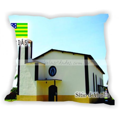 goias-201afinal-gabaritogois-sitiodabadia