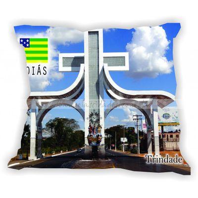 goias-201afinal-gabaritogois-trindade