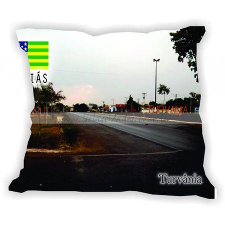 goias-201afinal-gabaritogois-turvania