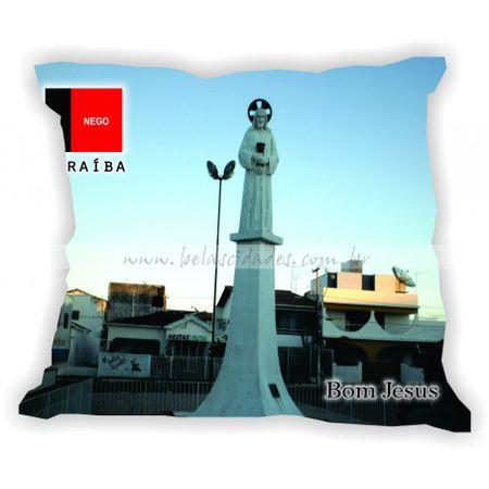 paraiba-001a100-gabaritoparaiba-bomjesus