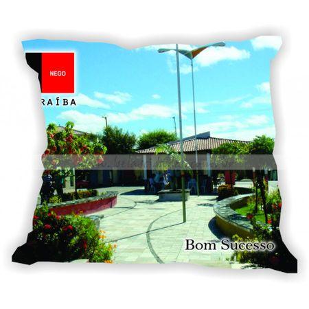 paraiba-001a100-gabaritoparaiba-bomsucesso