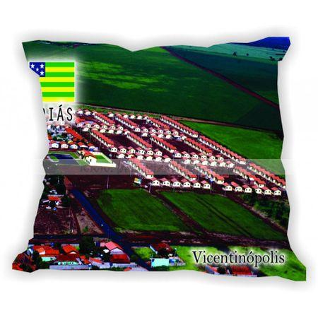 goias-201afinal-gabaritogois-vicentinopolis