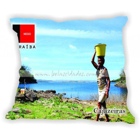 paraiba-001a100-gabaritoparaiba-cajazeiras