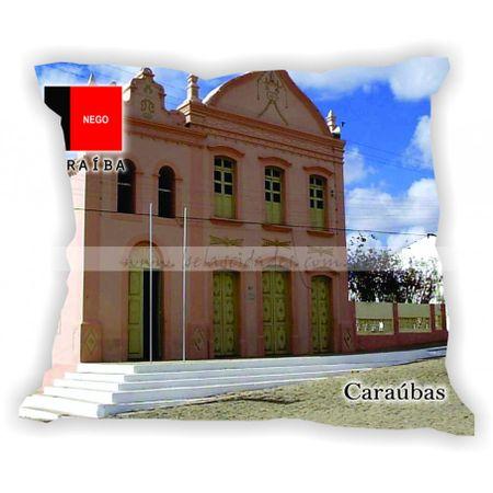 paraiba-001a100-gabaritoparaiba-caraubas