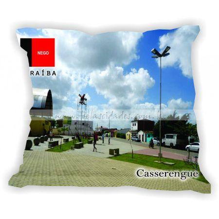 paraiba-001a100-gabaritoparaiba-casserengue