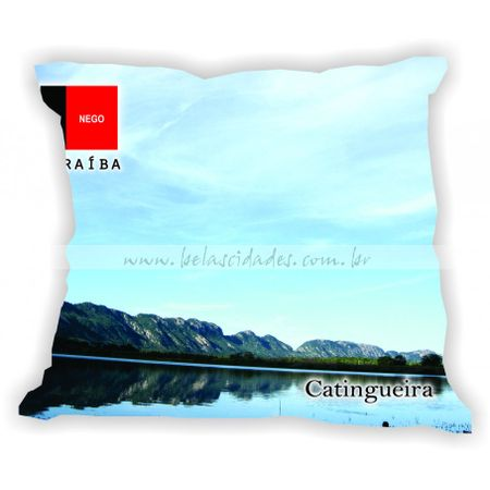 paraiba-001a100-gabaritoparaiba-catingueira