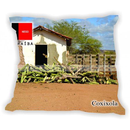 paraiba-001a100-gabaritoparaiba-coxixola