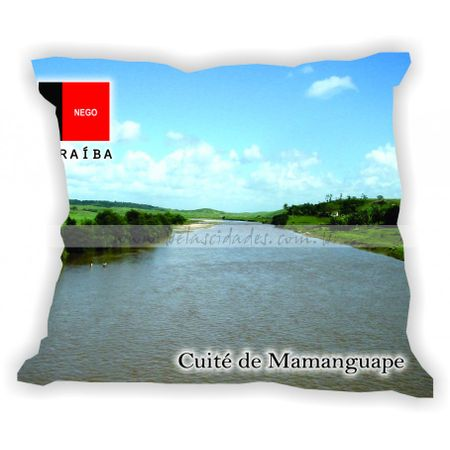 paraiba-001a100-gabaritoparaiba-cuitedemamanguape
