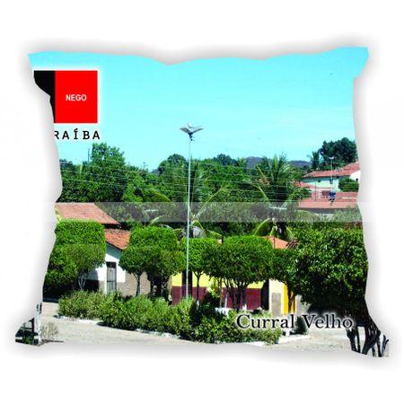 paraiba-001a100-gabaritoparaiba-curralvelho