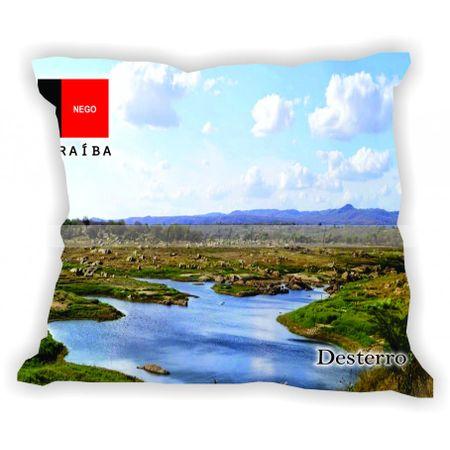 paraiba-001a100-gabaritoparaiba-desterro