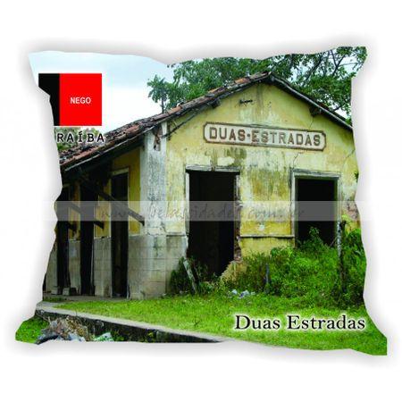 paraiba-001a100-gabaritoparaiba-duasestradas