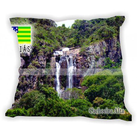 goias-gabaritogois-cachoeiraalta