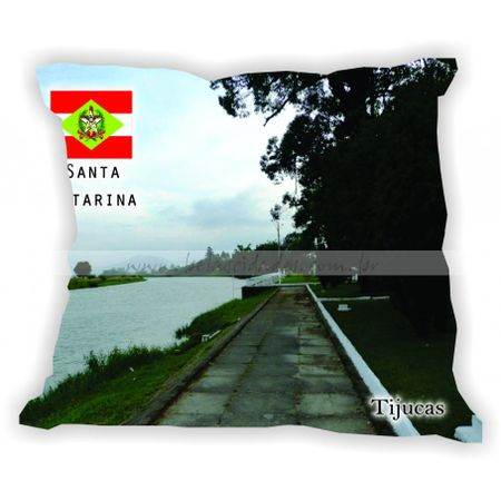 santacatarina-gabaritosantacatarina-tijucas