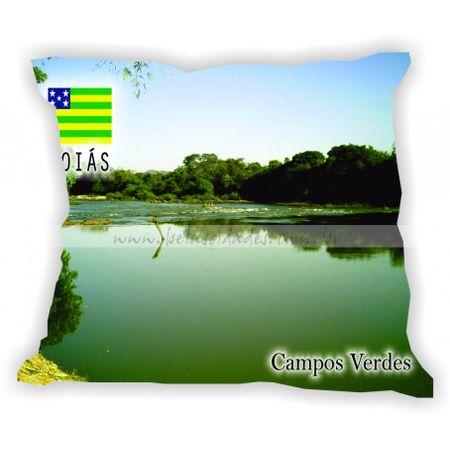 goias-gabaritogois-camposverdes