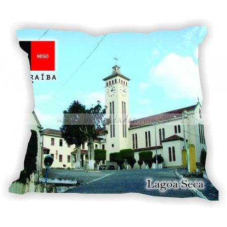 paraiba-101a223-gabaritoparaiba-lagoaseca