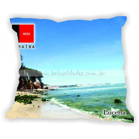 paraiba-101a223-gabaritoparaiba-lucena