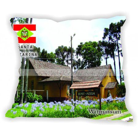santacatarina-gabaritosantacatarina-witmarsum