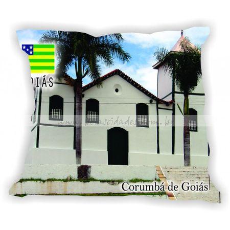 goias-gabaritogois-corumbadegoias
