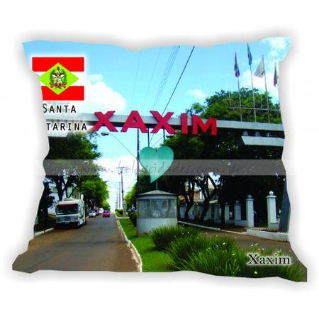 santacatarina-gabaritosantacatarina-xaxim
