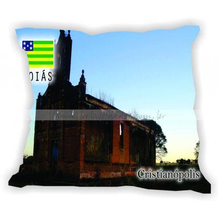 goias-gabaritogois-cristianopolis