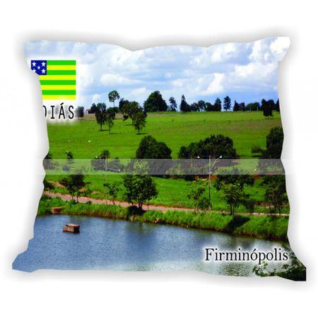 goias-gabaritogois-firminopolis