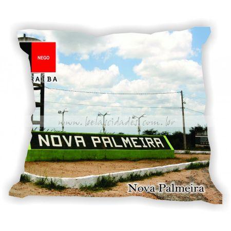paraiba-101a223-gabaritoparaiba-novapalmeira