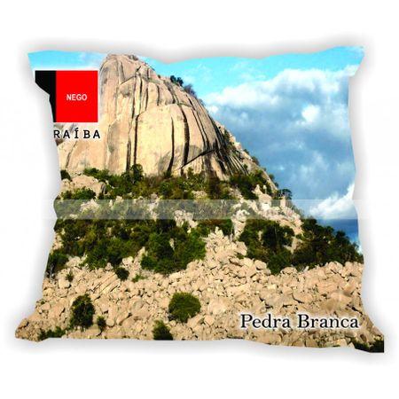 paraiba-101a223-gabaritoparaiba-pedrabranca