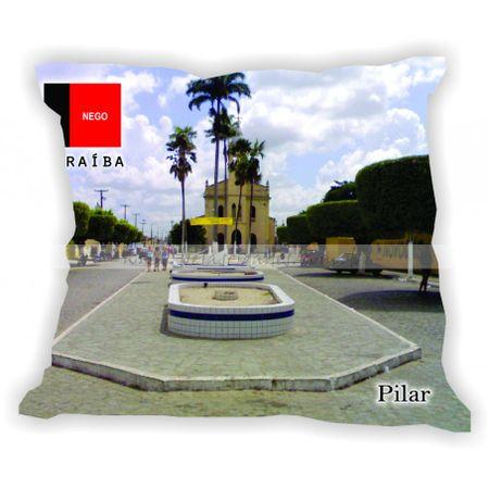 paraiba-101a223-gabaritoparaiba-pilar