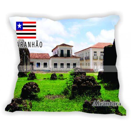 maranhao-001a100-gabaritomaranho-alcantara