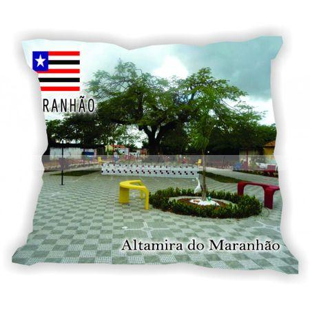 maranhao-001a100-gabaritomaranho-altamiradomaranhao