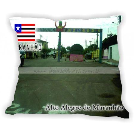 maranhao-001a100-gabaritomaranho-altoalegredomaranhao