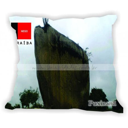 paraiba-101a223-gabaritoparaiba-puxinana