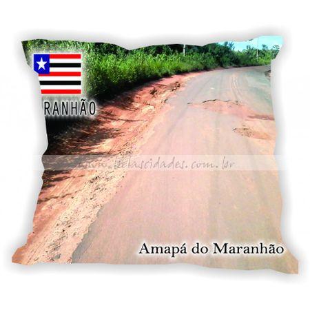 maranhao-001a100-gabaritomaranho-amapadomaranhao