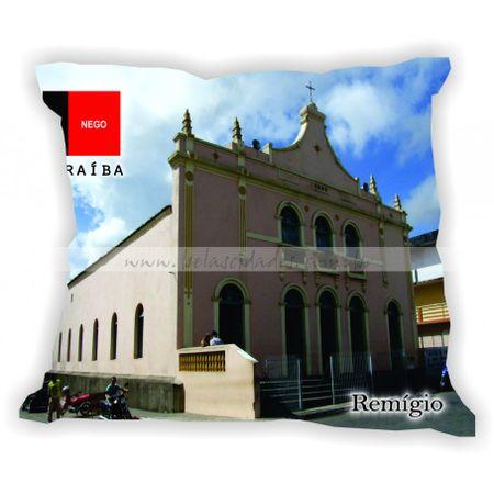 paraiba-101a223-gabaritoparaiba-remigio